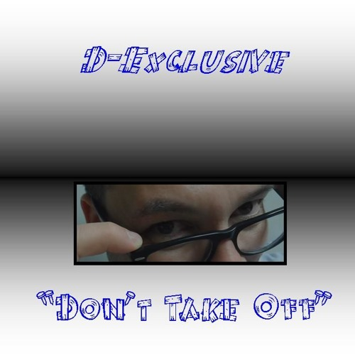 D-Exclusive's avatar
