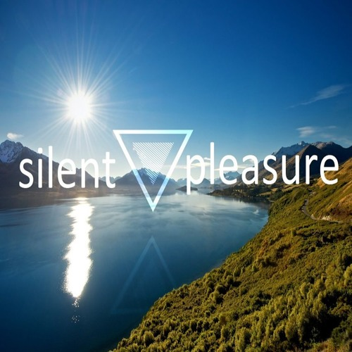 silent|pleasure's avatar