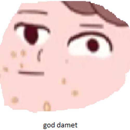 Zawmbbeh's avatar