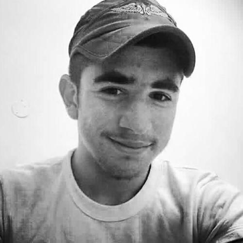 Israel Charbit's avatar