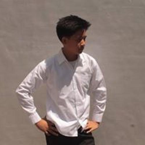 Sean Ayroso's avatar