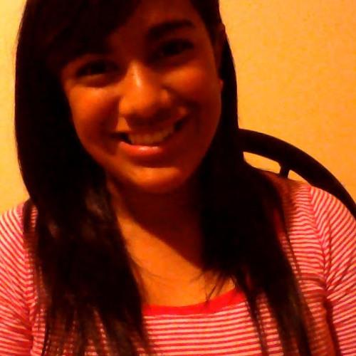 Ana Bautista's avatar