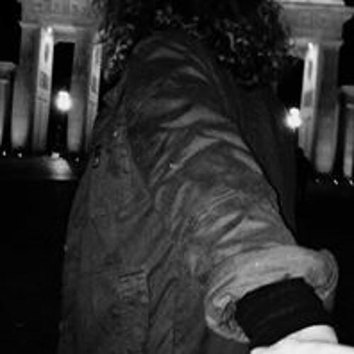 Jacinta Grave's avatar