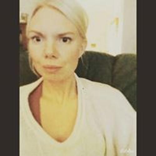 Sara Johansson's avatar