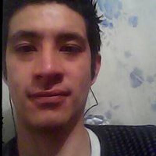 Emerick Daniel Dominguez's avatar