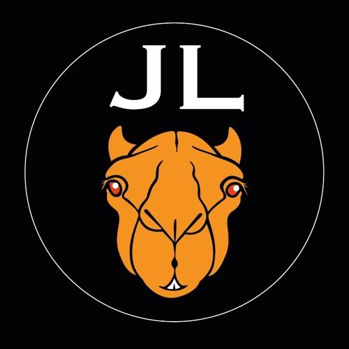 Jou Lonson's avatar