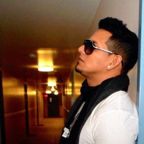 Mulato  EL GRAN REGRESO's avatar