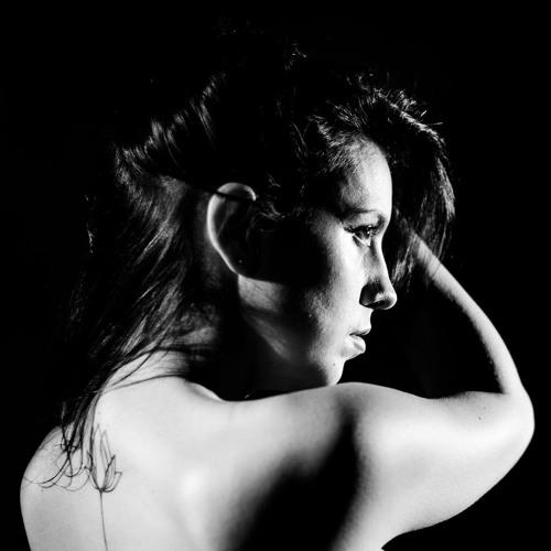 zamusica's avatar