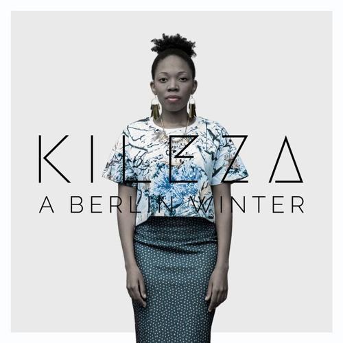 Kileza's avatar