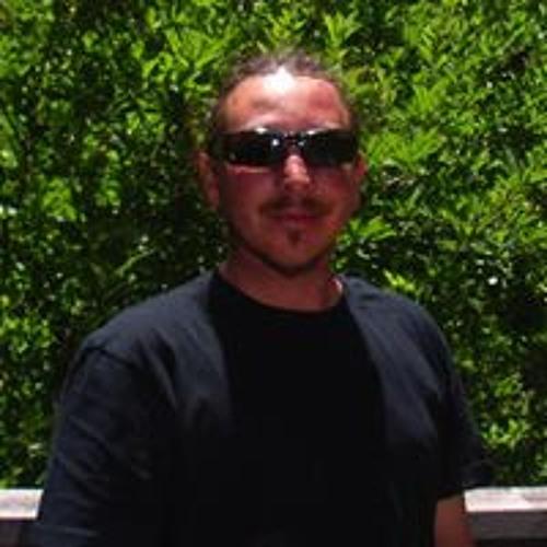 Andrew Szwecow's avatar