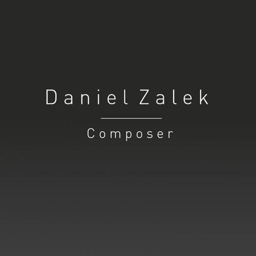 Daniel Zalek   Composer's avatar