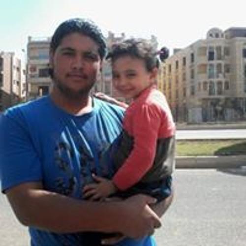 عبد الرحمن's avatar
