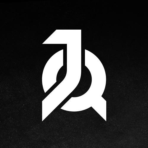 Jason Quake's avatar