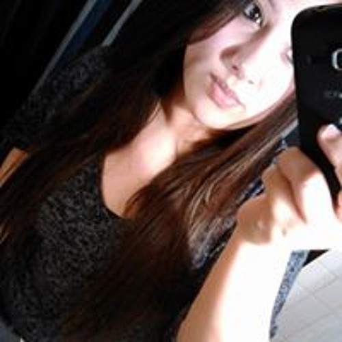 Lena Garcia's avatar