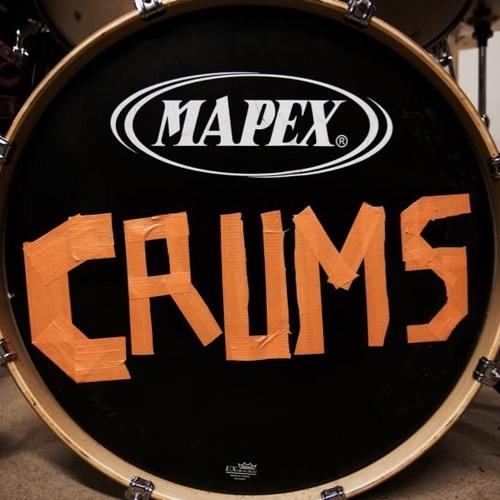 CRUMS UK's avatar