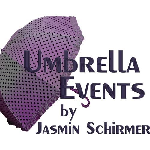 Umbrella-Events's avatar