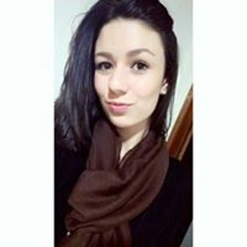 Nathália Guedes's avatar