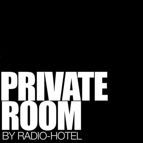 PRIVATE ROOM's avatar