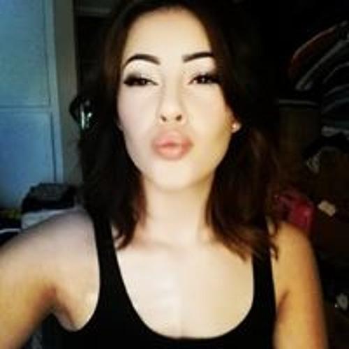 Janette Salgado's avatar