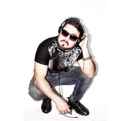 Dj Gabriel T's avatar