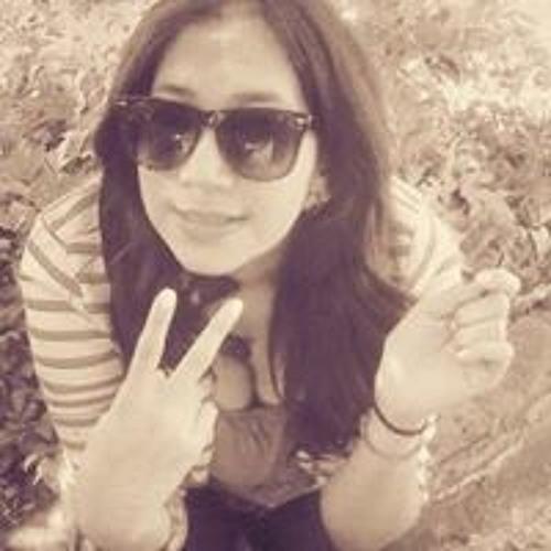 Elisa Hndz Soriano's avatar