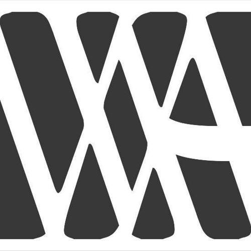 Wanderers's avatar