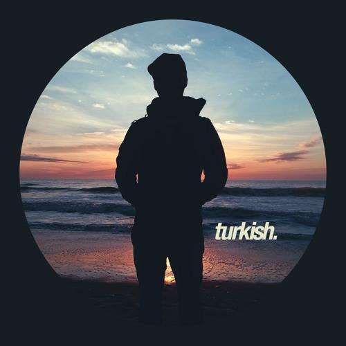 Turkish's avatar