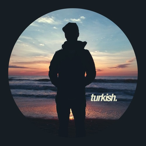 Turkish225 - Gunpowder