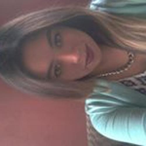 ALe Mojarro's avatar