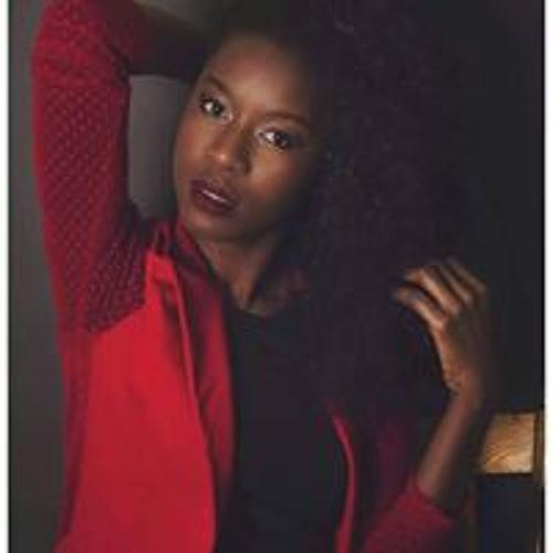 Nana Assa Diébaté's avatar