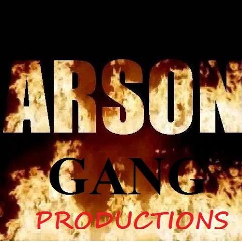 ARSON GANG's avatar