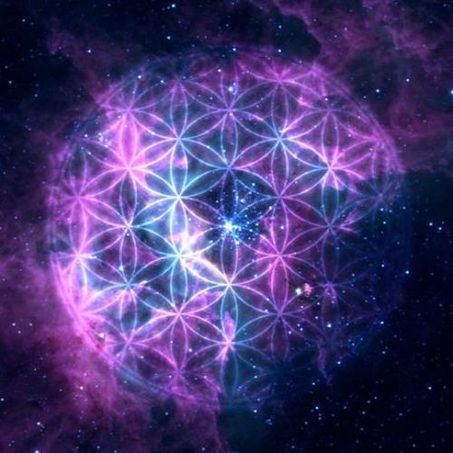 A Galaxy Purple's avatar