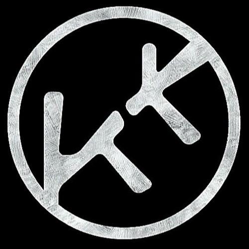 kranktraum's avatar