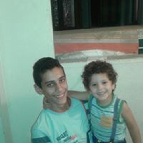 Mohamed Medoo's avatar