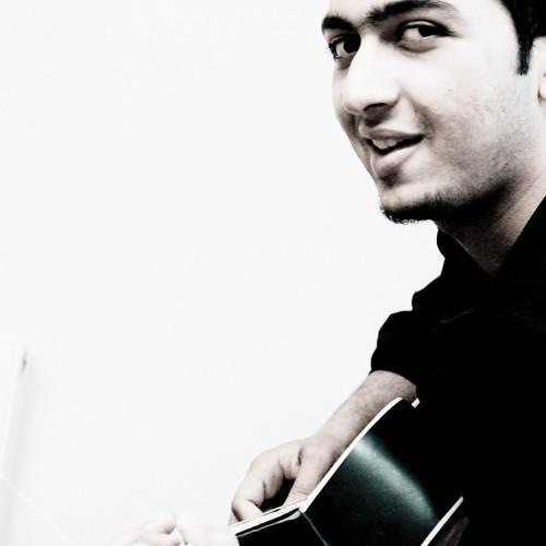 Omer A Rehman's avatar