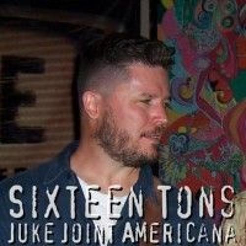Juke Joint Americana's avatar
