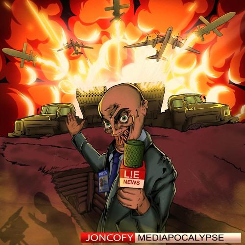 Joncofy's avatar