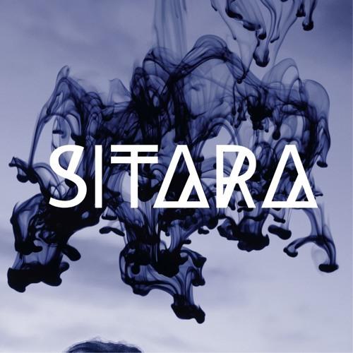 SitaraSound's avatar