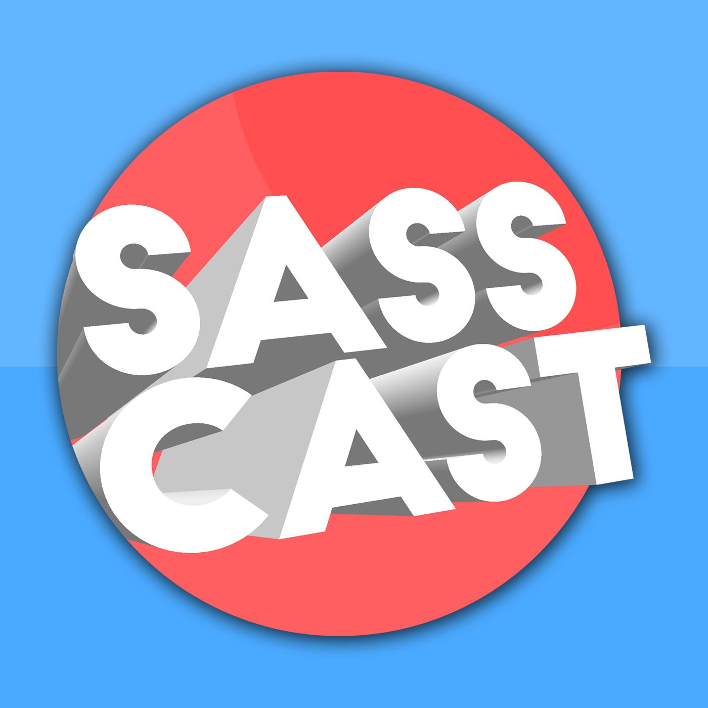 Sass Cast