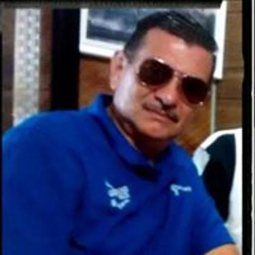Javier Garcia Jimenez's avatar