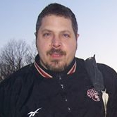 Dennis J. Peebles's avatar