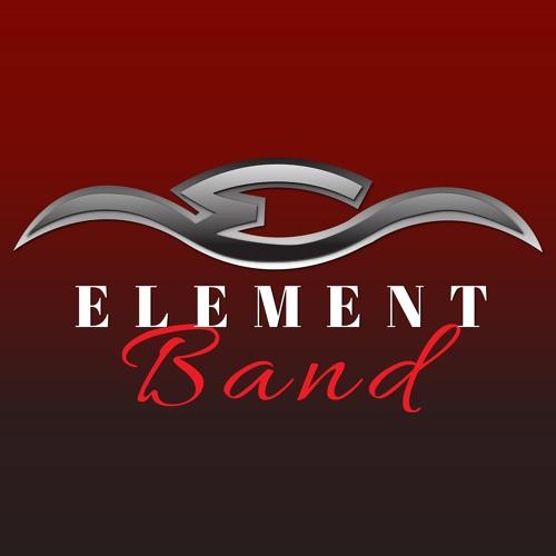 Element Band's avatar