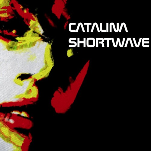 Catalina Shortwave's avatar