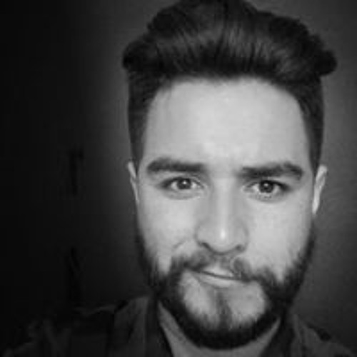 Felipe Moreira Dos Santos's avatar