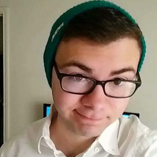 Jose Mulino's avatar