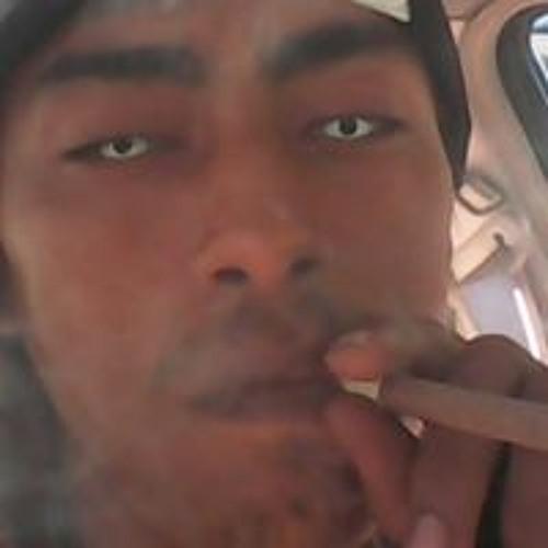 Angel Ortiz's avatar