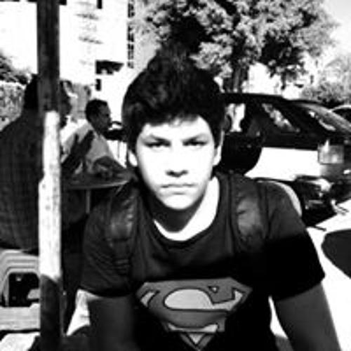 John Emad's avatar