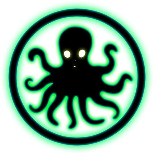 Creature's avatar