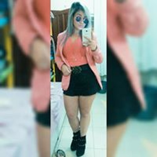 Eduarda Ramoos's avatar