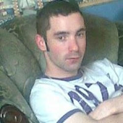 Michael Cox's avatar